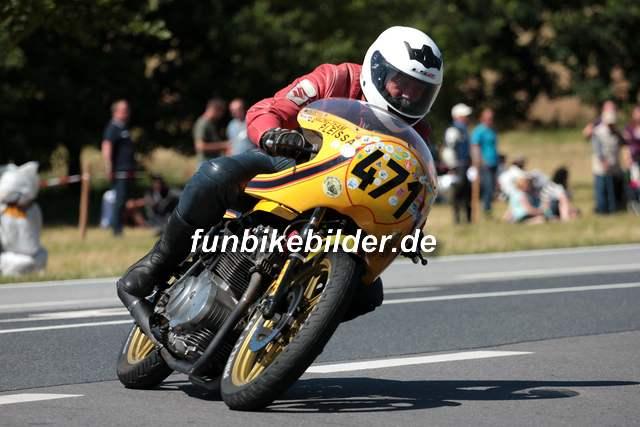 Zschorlauer Dreieckrennen 2015_1145