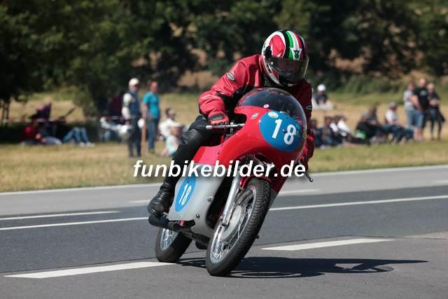 Zschorlauer Dreieckrennen 2015_1147