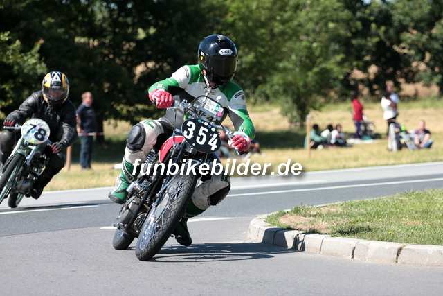 Zschorlauer Dreieckrennen 2015_1152