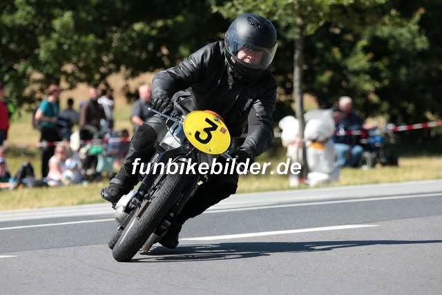 Zschorlauer Dreieckrennen 2015_1154