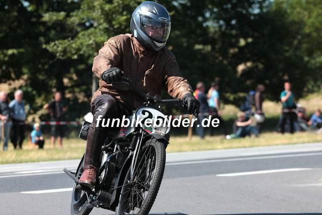 Zschorlauer Dreieckrennen 2015_1156
