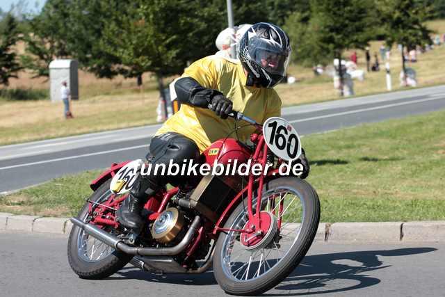 Zschorlauer Dreieckrennen 2015_1159