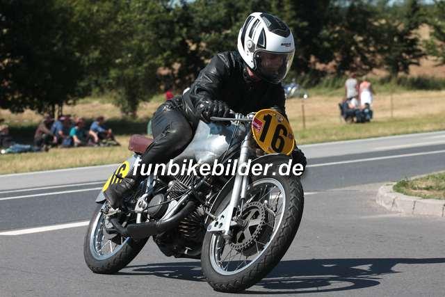 Zschorlauer Dreieckrennen 2015_1161
