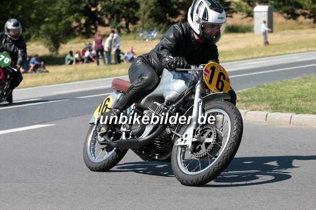 Zschorlauer Dreieckrennen 2015_1162