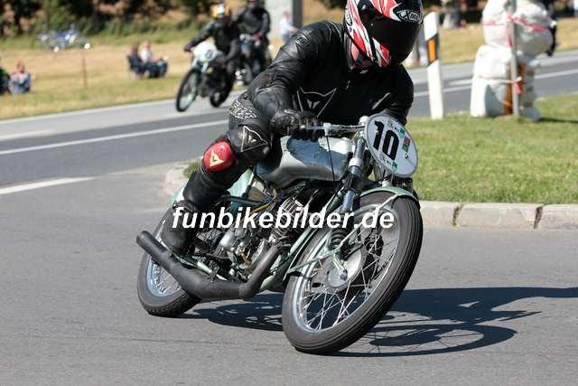 Zschorlauer Dreieckrennen 2015_1163