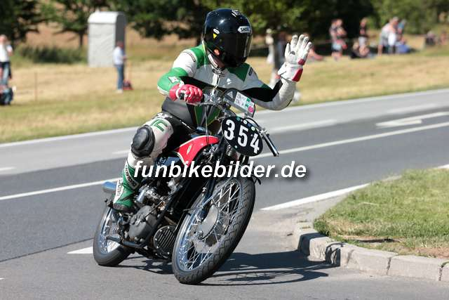 Zschorlauer Dreieckrennen 2015_1165