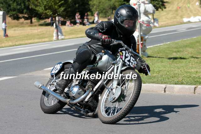 Zschorlauer Dreieckrennen 2015_1166