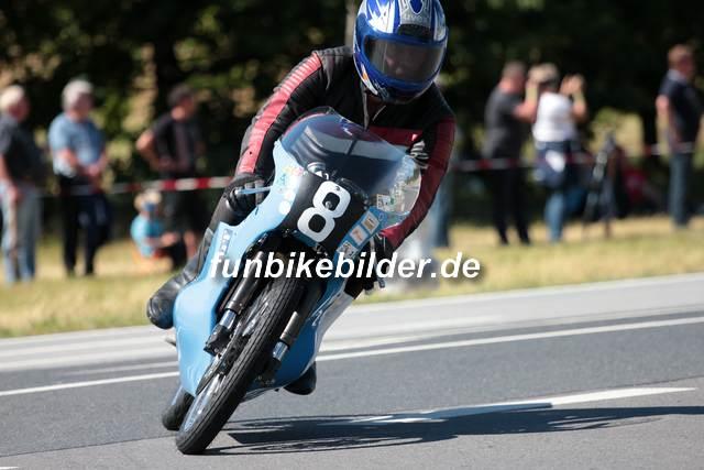 Zschorlauer Dreieckrennen 2015_1173