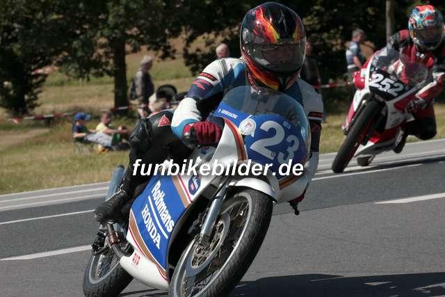 Zschorlauer Dreieckrennen 2015_1179