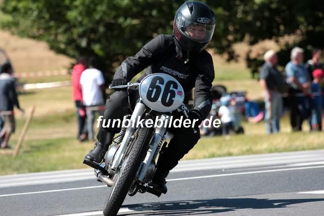 Zschorlauer Dreieckrennen 2015_1180