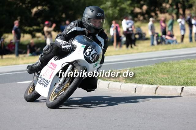 Zschorlauer Dreieckrennen 2015_1181