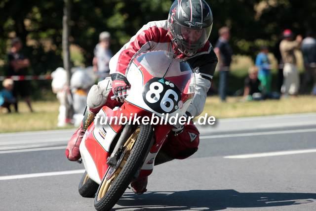 Zschorlauer Dreieckrennen 2015_1182