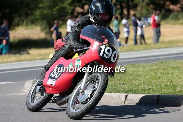 Zschorlauer Dreieckrennen 2015_1184