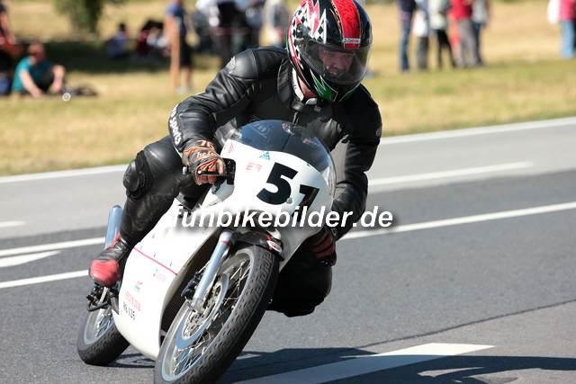 Zschorlauer Dreieckrennen 2015_1185