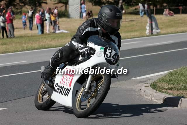 Zschorlauer Dreieckrennen 2015_1189