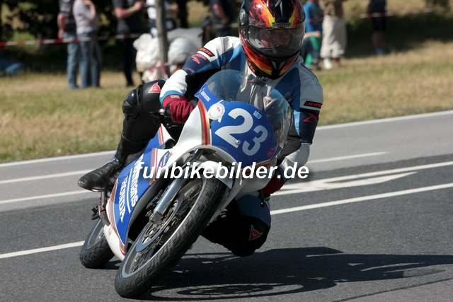 Zschorlauer Dreieckrennen 2015_1192