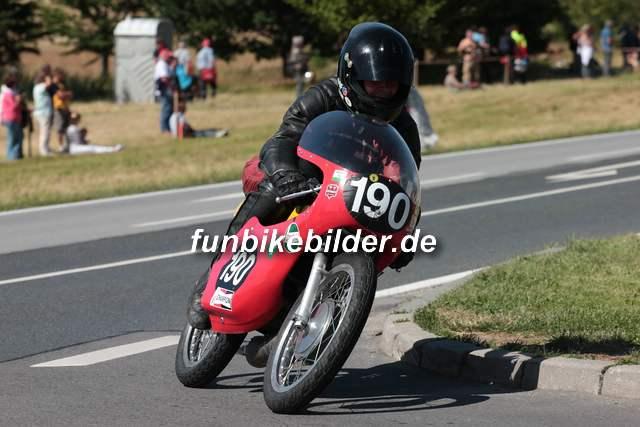 Zschorlauer Dreieckrennen 2015_1193
