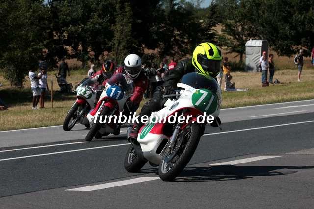 Zschorlauer Dreieckrennen 2015_1205