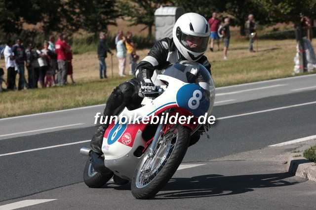 Zschorlauer Dreieckrennen 2015_1207