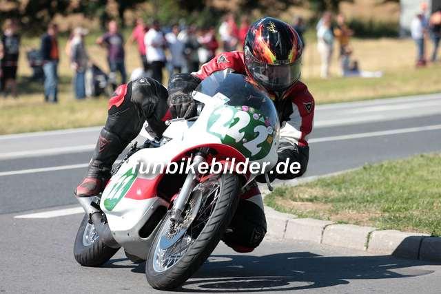 Zschorlauer Dreieckrennen 2015_1208