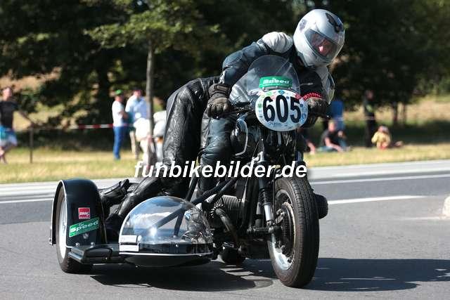 Zschorlauer Dreieckrennen 2015_1211
