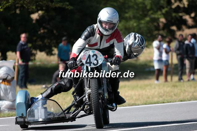 Zschorlauer Dreieckrennen 2015_1215