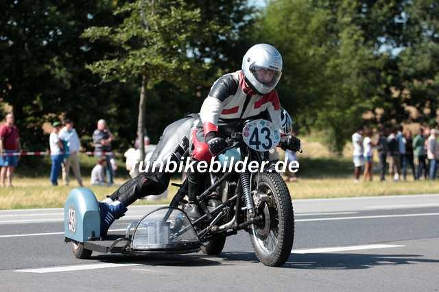 Zschorlauer Dreieckrennen 2015_1216