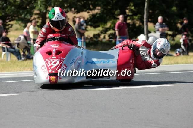 Zschorlauer Dreieckrennen 2015_1221