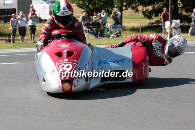 Zschorlauer Dreieckrennen 2015_1222