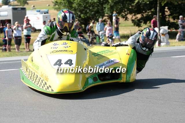 Zschorlauer Dreieckrennen 2015_1223