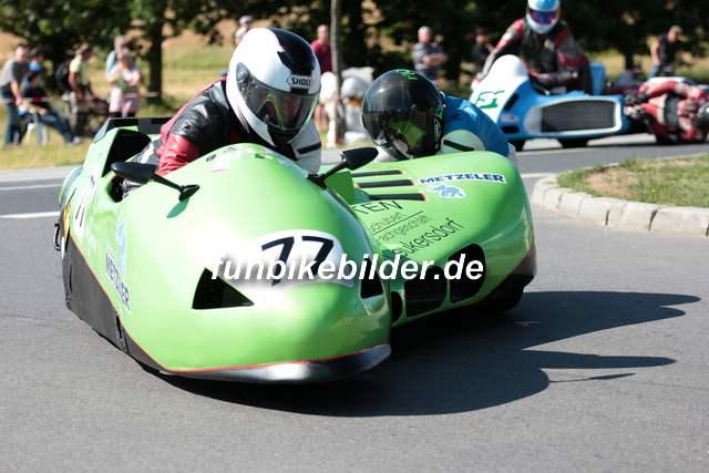 Zschorlauer Dreieckrennen 2015_1224