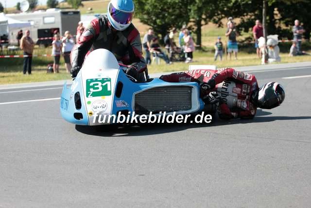 Zschorlauer Dreieckrennen 2015_1225