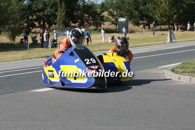 Zschorlauer Dreieckrennen 2015_1227