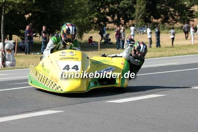 Zschorlauer Dreieckrennen 2015_1228