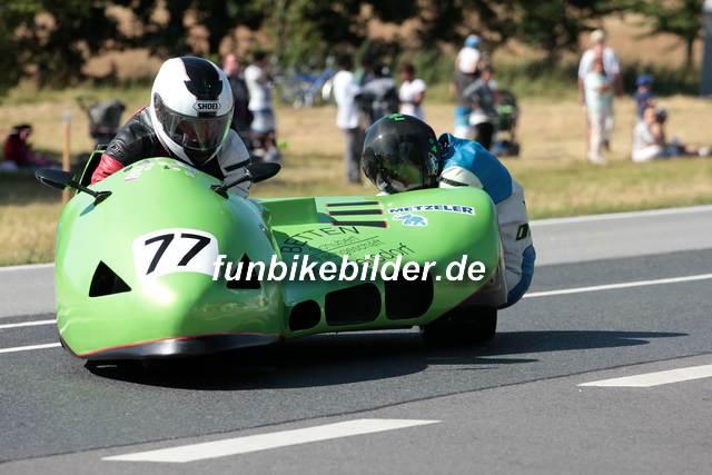 Zschorlauer Dreieckrennen 2015_1231