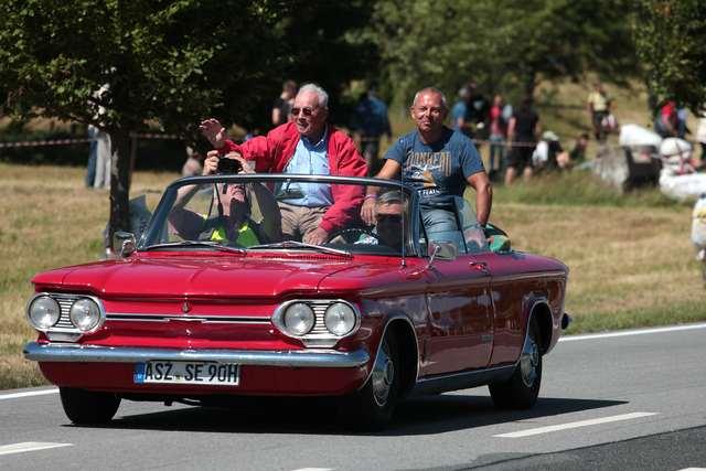 Zschorlauer Dreieckrennen 2015_1236