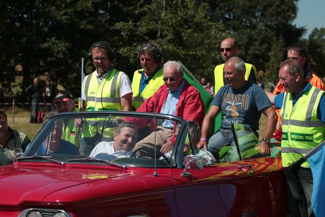 Zschorlauer Dreieckrennen 2015_1238