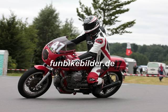 Zschorlauer Dreieckrennen 2015_0401