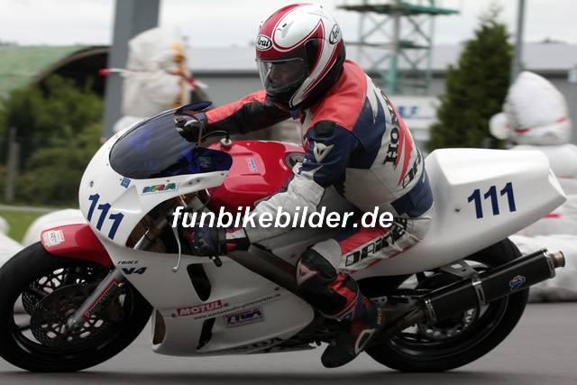 Zschorlauer Dreieckrennen 2015_0402