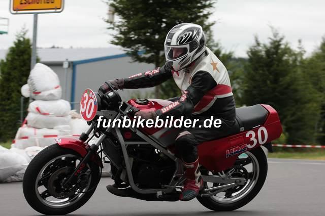Zschorlauer Dreieckrennen 2015_0403