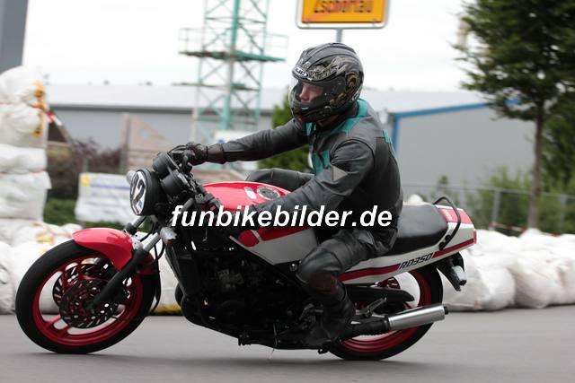 Zschorlauer Dreieckrennen 2015_0404