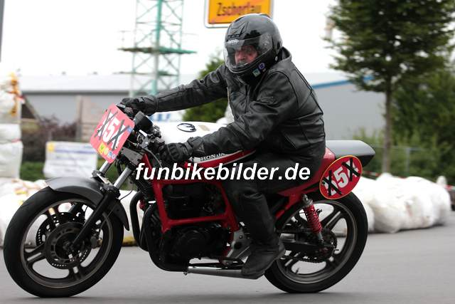 Zschorlauer Dreieckrennen 2015_0406