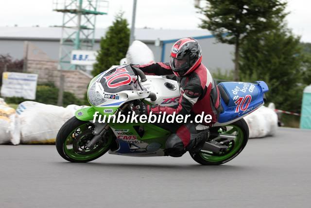 Zschorlauer Dreieckrennen 2015_0408