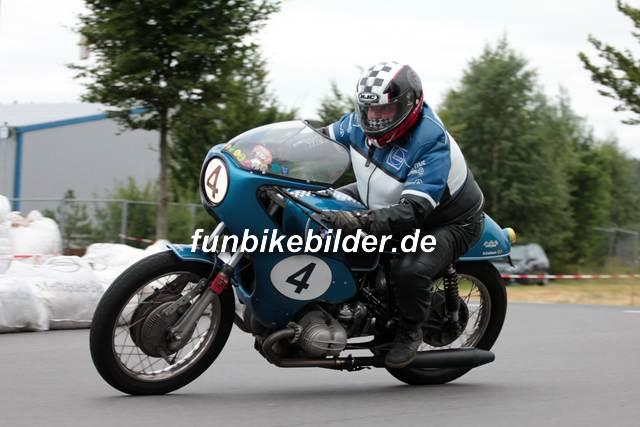 Zschorlauer Dreieckrennen 2015_0409