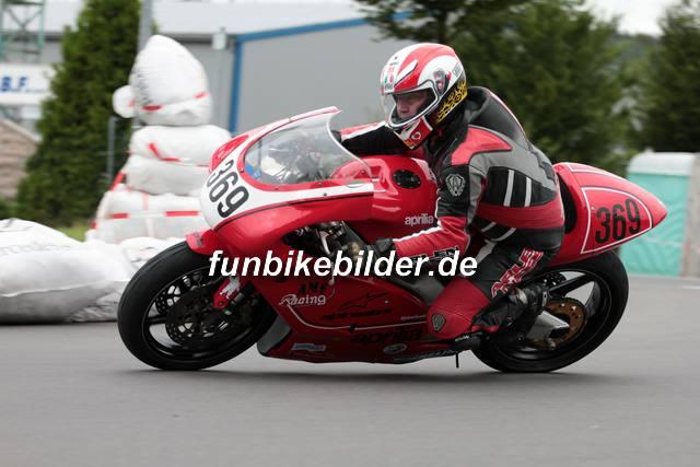 Zschorlauer Dreieckrennen 2015_0412