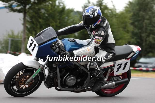Zschorlauer Dreieckrennen 2015_0413