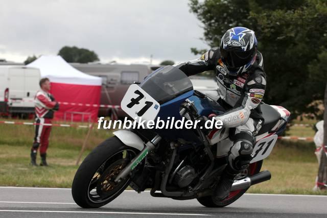 Zschorlauer Dreieckrennen 2015_0415