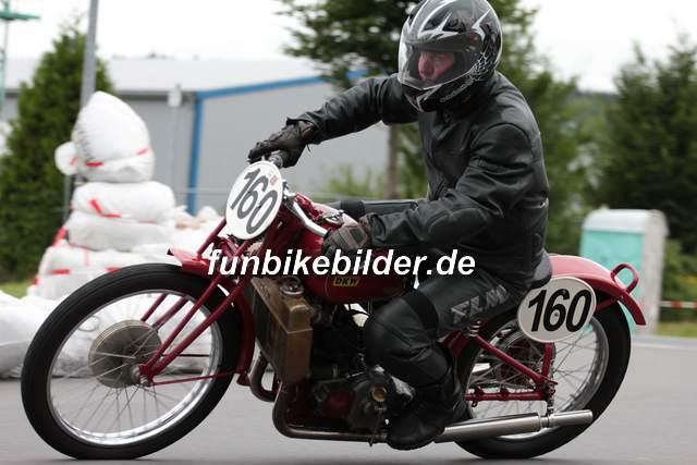 Zschorlauer Dreieckrennen 2015_0427