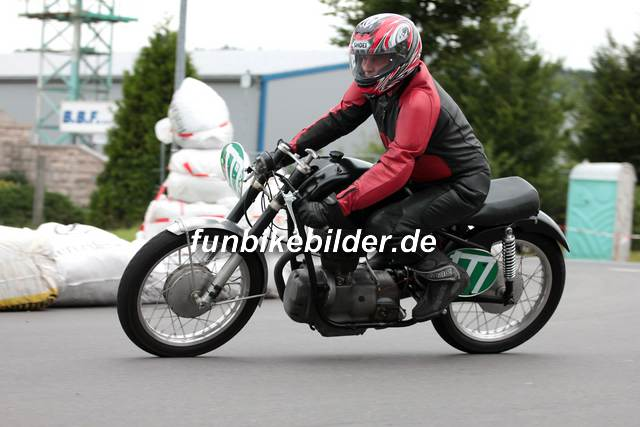 Zschorlauer Dreieckrennen 2015_0429