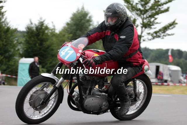 Zschorlauer Dreieckrennen 2015_0430